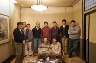 2012忘年会2.jpg