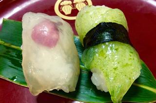 こんにゃく寿司.jpg