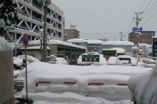 ニューオータニ駐車場.jpg
