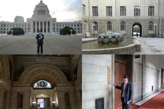 国会見学.jpg