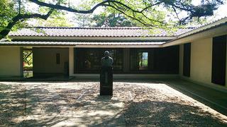 斎藤茂吉記念館.jpg