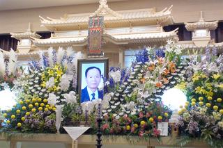 父葬儀.jpg