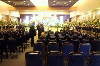 父葬儀2.jpg