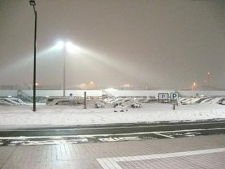 空港雪.jpg