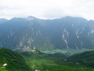 立山ロープウェイ.jpg