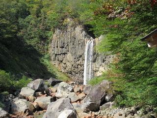 苗名の滝.jpg
