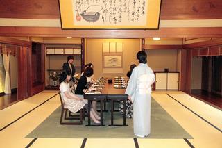 鍋茶屋2.jpg
