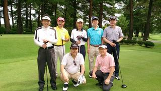 長岡ゴルフ.jpg