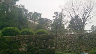 高知城.jpg